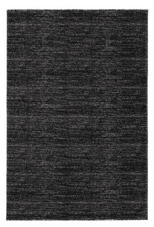 WEBTEPPICH  65/130 cm  Grün - Grün, Textil (65/130cm) - NOVEL