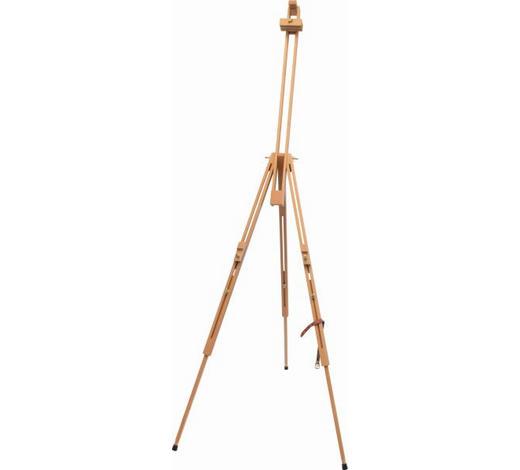 STAFFELEI - Buchefarben, Basics, Holz (96/192/96cm)