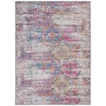 VINTAGE-TEPPICH Mamluk Antique  - Multicolor, Trend, Textil (130/190cm) - Novel