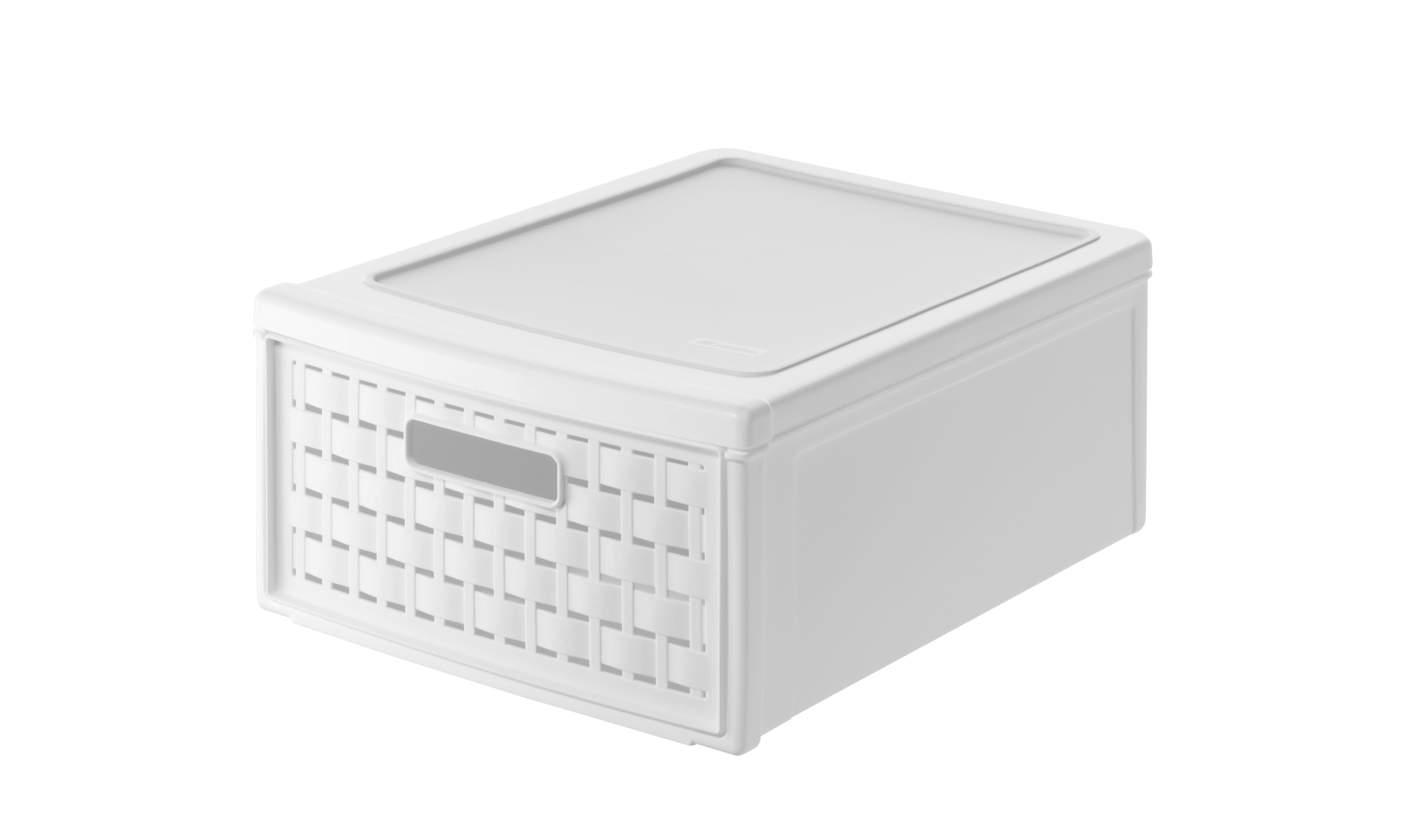 schubladenboxen | schubladenboxen aus karton & kunststoff | xxxlutz