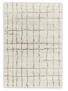 TKANI TEPIH - Bež/Krem, Konvencionalno, Tekstil (160/230cm) - Schöner Wohnen
