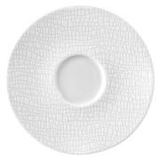 UNTERTASSE - Design, Keramik (16,5cm) - SELTMANN WEIDEN