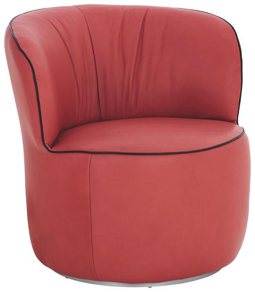 sessel rot, sessel echtleder rot online kaufen ➤ xxxlutz, Design ideen