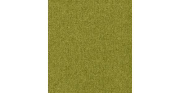 ARMLEHNSTUHL Webstoff, Mikrofaser Anthrazit, Grün, Schwarz  - Anthrazit/Schwarz, Design, Textil/Metall (62/91/59cm) - Valnatura