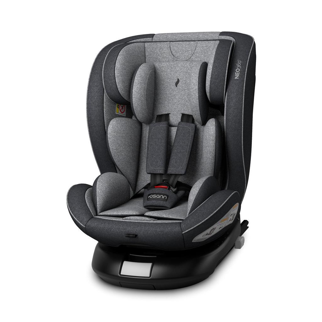 Kinderautositz Osann Neo360°