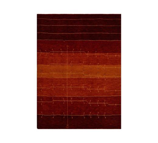 ORIENTTEPPICH 250/300 cm - Terra cotta, KONVENTIONELL, Textil (250/300cm) - Esposa