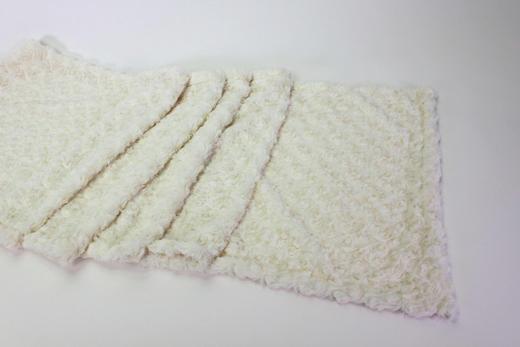 TISCHLÄUFER Textil Creme, Silberfarben 40/180 cm - Silberfarben/Creme, Basics, Textil (40/180cm)
