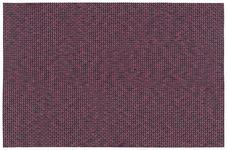 TISCHSET 30/45 cm Textil - Violett, Basics, Textil (30/45cm) - Homeware