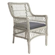 Gartensessel kunststoff  Gartensessel & Gartenstühle | Gartenstühle Polyrattan