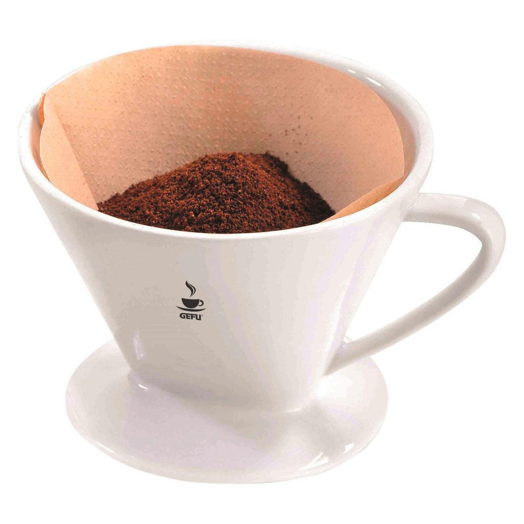 Gefu Kaffeefilterhalter