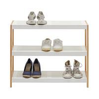 Bevorzugt Schuhaufbewahrung online kaufen XXXLutz AC57