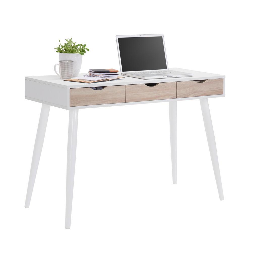 Carryhome Schreibtisch