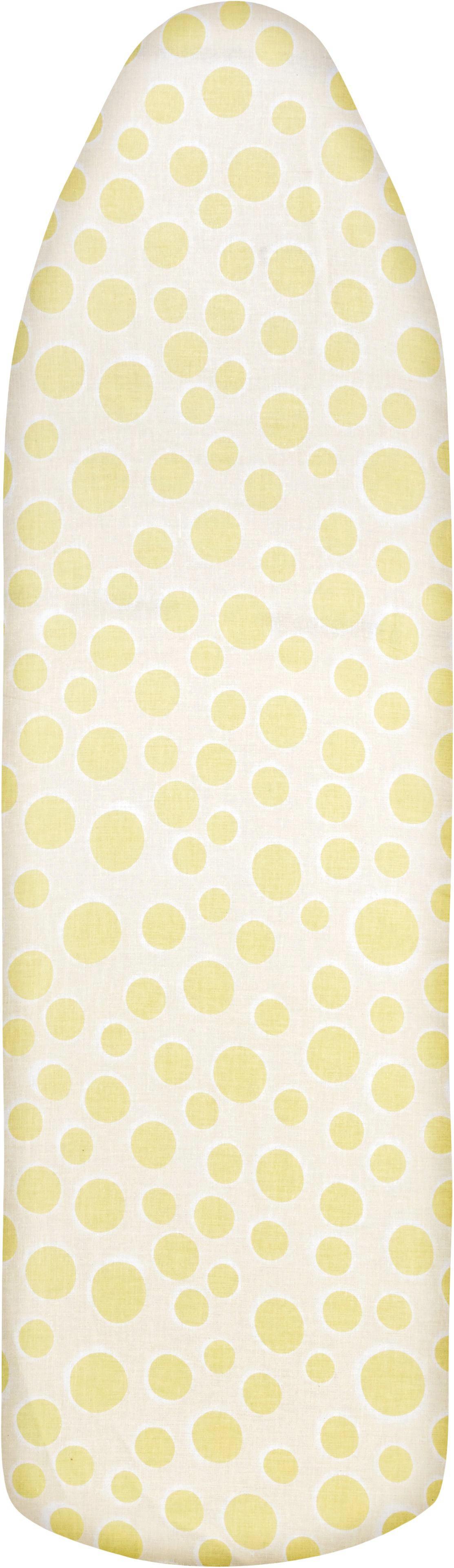 NAVLAKA ZA DASKU ZA GLAČANJE - Konvencionalno, tekstil (54/140cm)