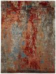 ORIENTTEPPICH 140/200 cm - Multicolor, Design, Textil (140/200cm) - Esposa