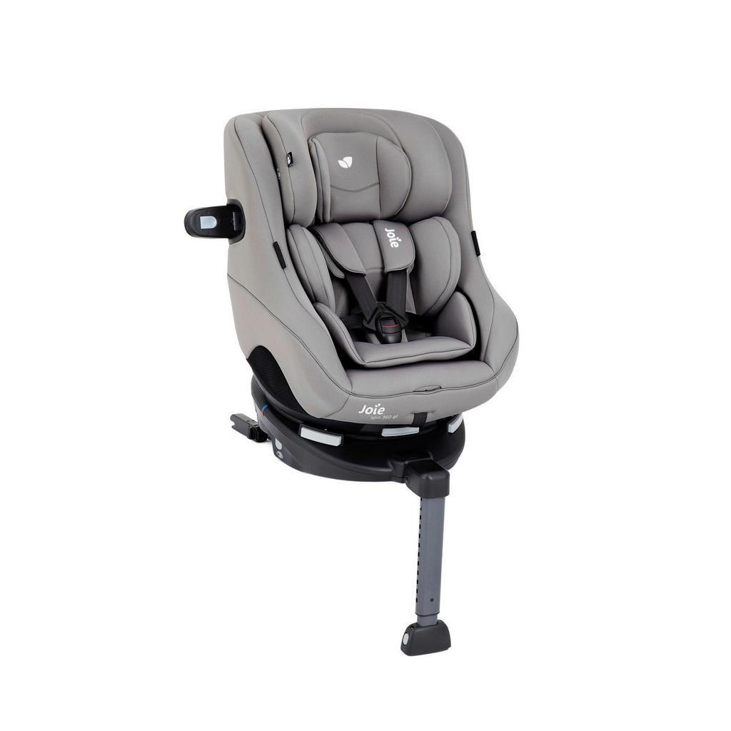 Joie Reboarder-Kindersitz Spin 360 Gt