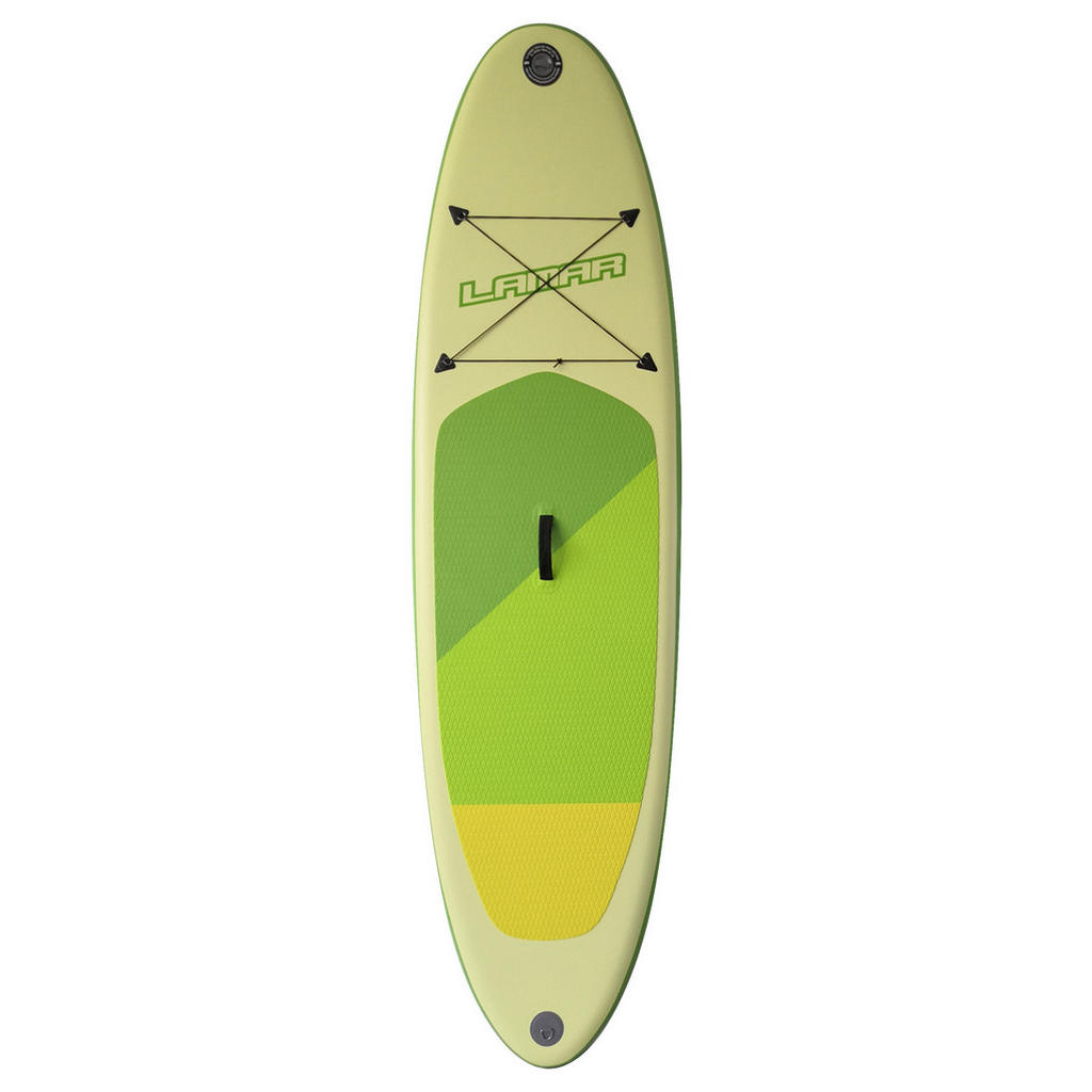 Stand-Up Paddle I-Sup 320