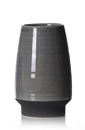 VAS - antracit, Design, keramik (23cm) - Ritzenhoff Breker