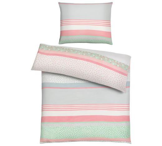 Soliver Bettwäsche Baumwolle Satin Online Kaufen