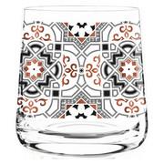WHISKYGLAS - Kupferfarben, Trend, Glas (0,25l) - Ritzenhoff
