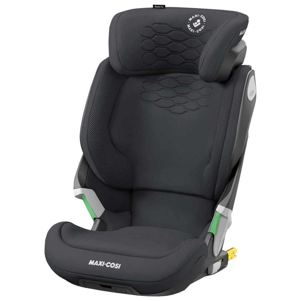 Maxi-Cosi Kinderautositz Kore Pro