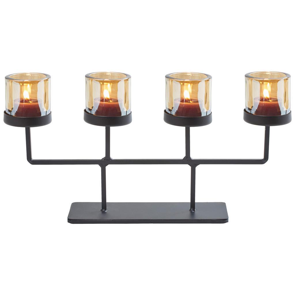 XXXLutz Teelichthalter