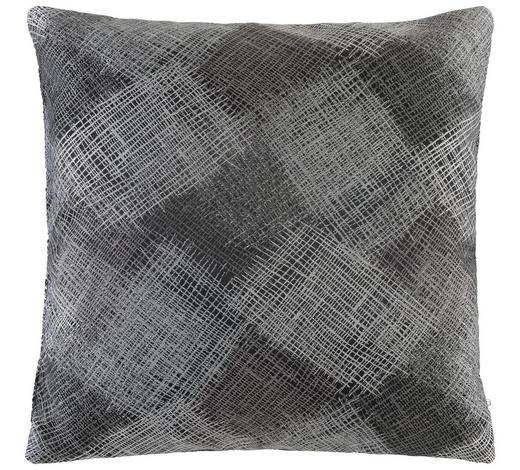ZIERKISSEN 35/35 cm - Design, Textil (35/35cm)