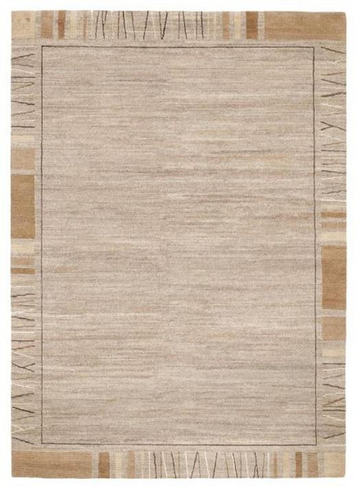 ORIENTTEPPICH  90/160 cm  Naturfarben - Naturfarben, Basics, Textil (90/160cm) - Esposa