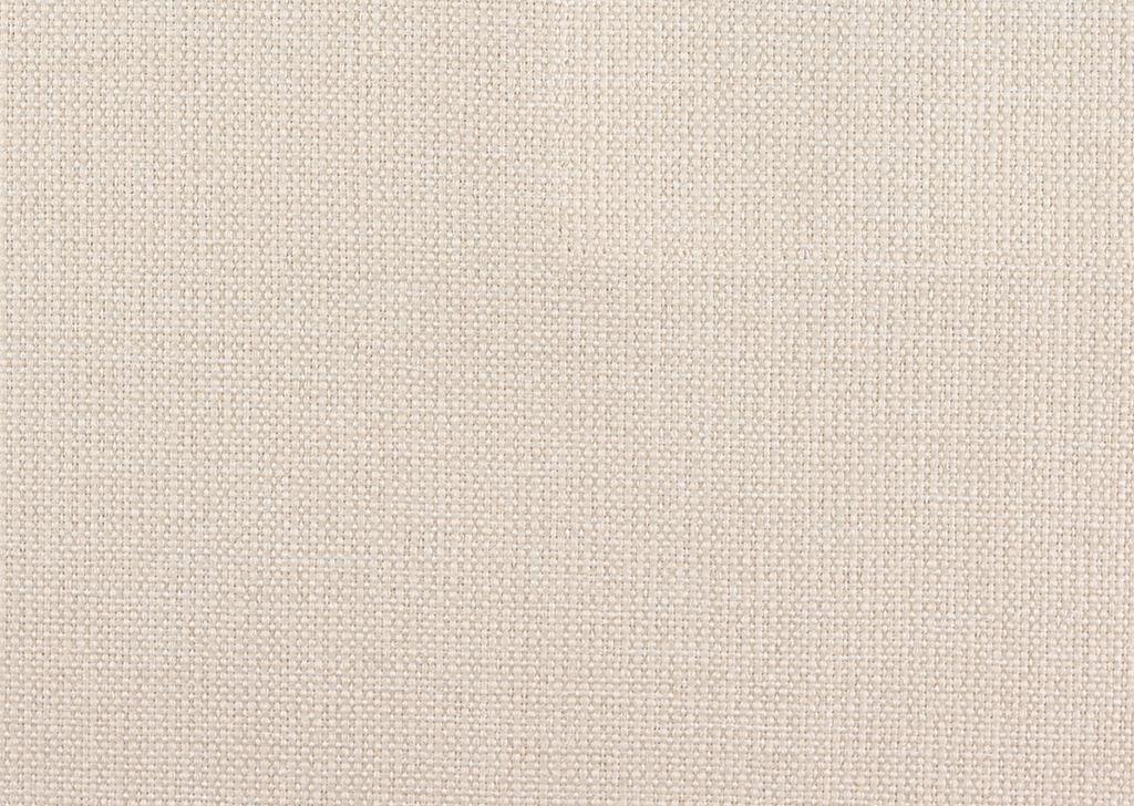 WOHNLANDSCHAFT - Chromfarben/Naturfarben, KONVENTIONELL, Textil/Metall (236/84/100 (183)cm)