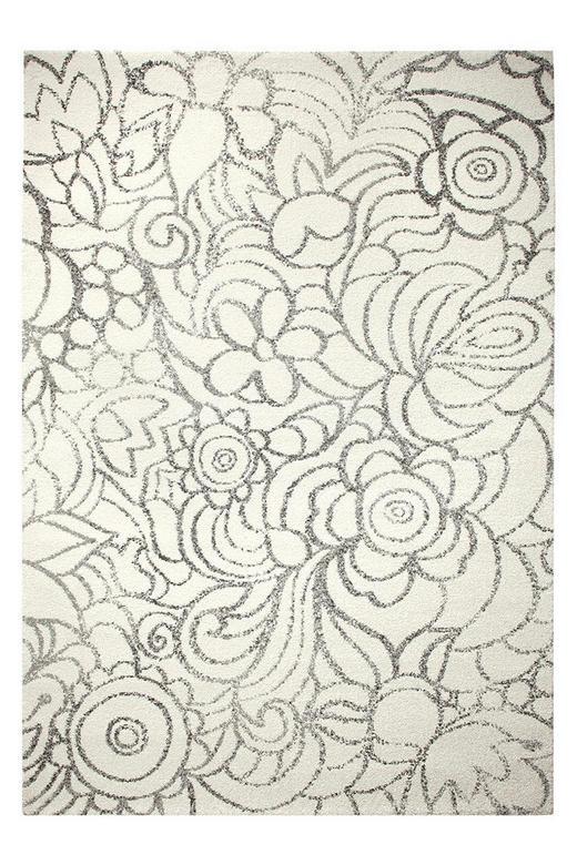 WEBTEPPICH  80/150 cm  Creme - Creme, Textil (80/150cm) - Esprit