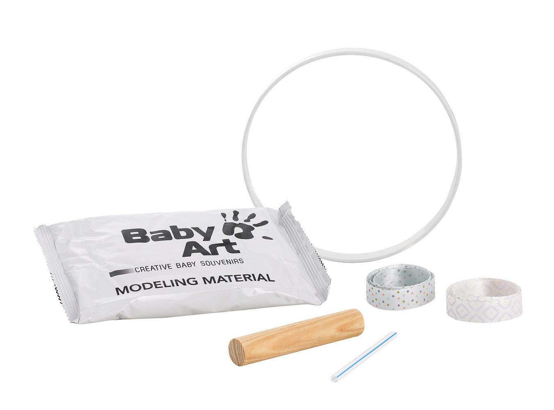 GIPSABDRUCK - Basics (15,5cm)
