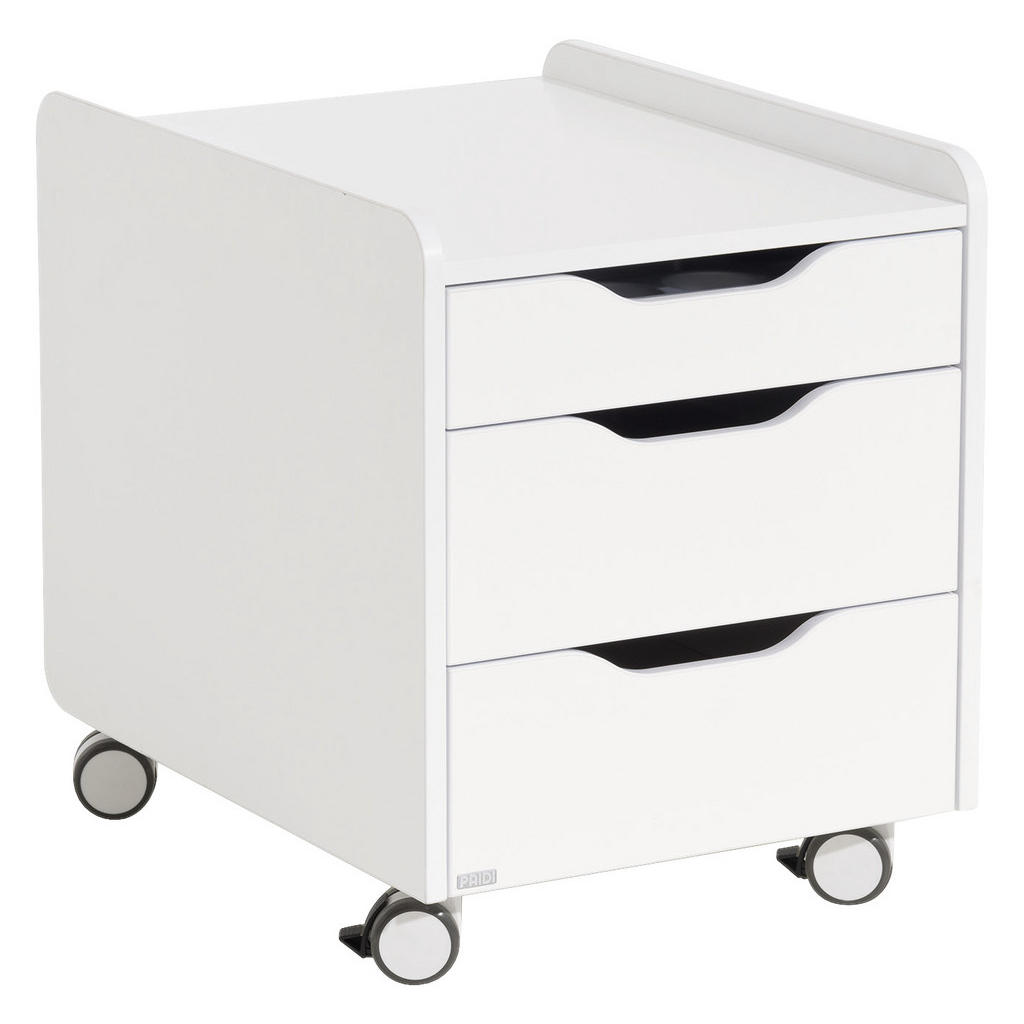 Paidi Rollcontainer