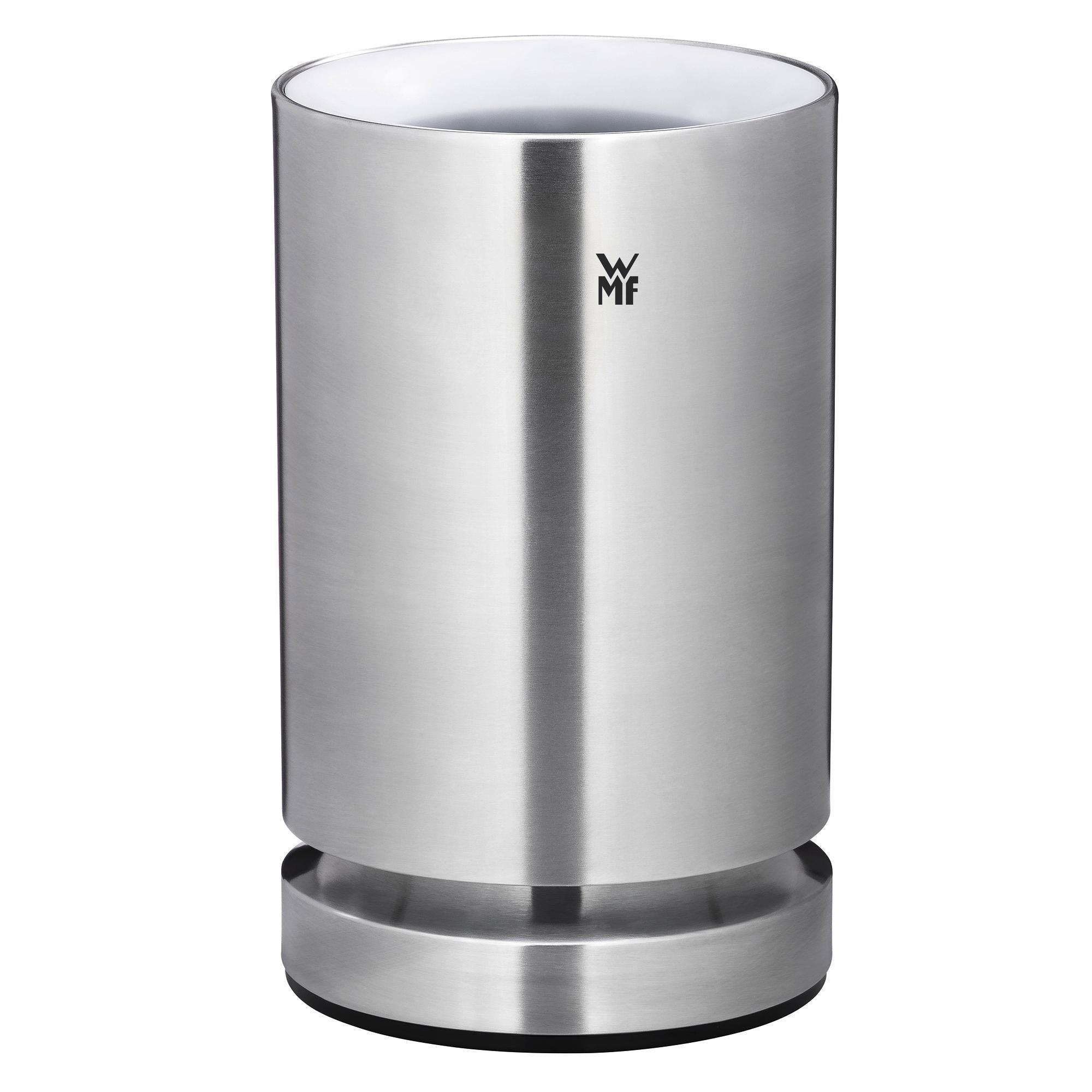 Heimelektronik Zubehör Unterhaltungselektronik Honig Mikrofon Halter Mikrofon Stand Tisch Ständer Mikrofon Mic Tisch Stand Stand Halter Mit Clamp HöChste Bequemlichkeit