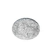 LED-DECKENLEUCHTE - Weiß, Design, Kunststoff (52,6cm) - Artemide
