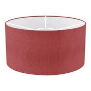 LEUCHTENSCHIRM  Brombeere  Textil - Brombeere, Design, Textil (45cm) - Joop!