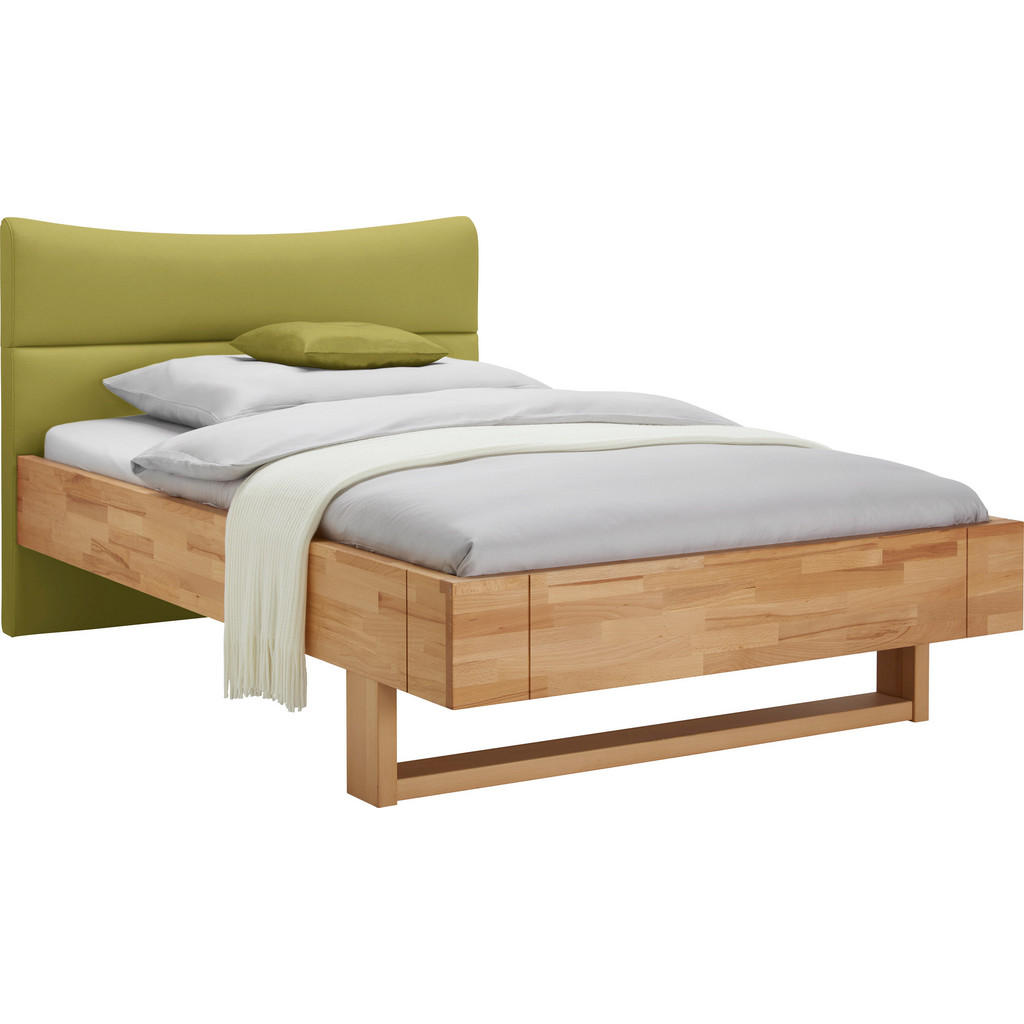 Elegant 120 X 200 Bett Preisvergleich U2022 Die Besten Angebote Online Kaufen