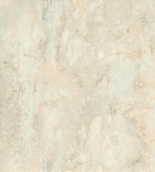 VINYLBODEN per  m² - Beige/Weiß, Design, Holzwerkstoff (62/29,8/1cm) - Venda