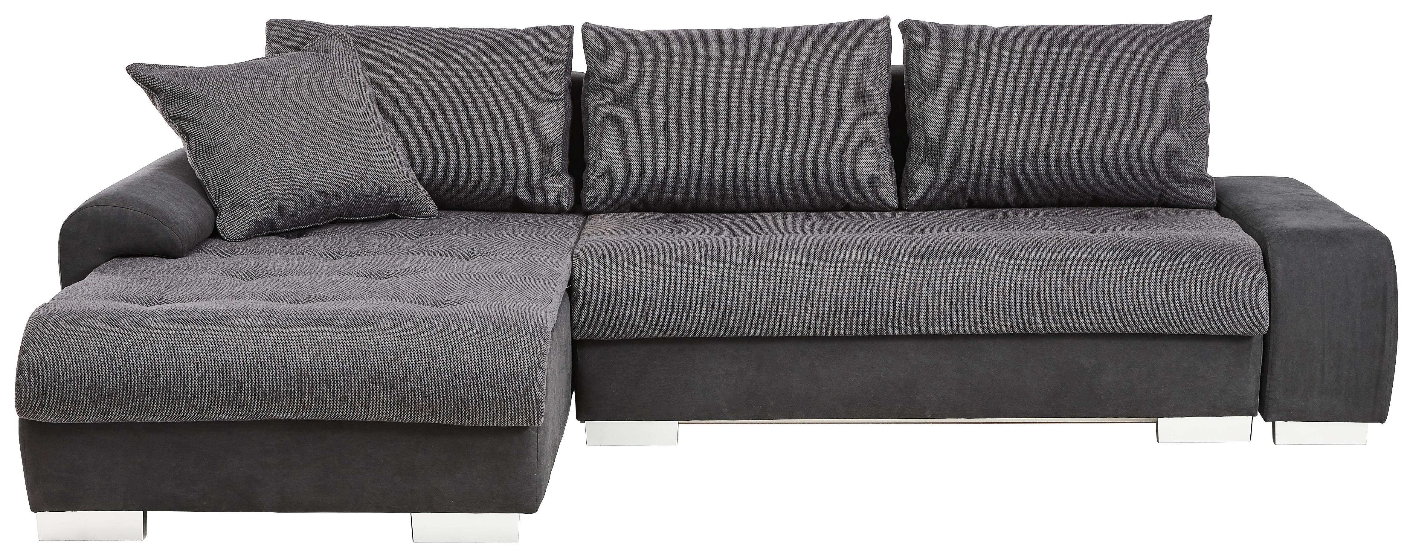 Wohnlandschaften - Couches - Wohnzimmer - Produkte | XXXLutz