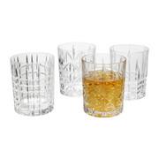 GLÄSERSET - Klar, Basics, Glas (8/10/8cm) - NACHTMANN
