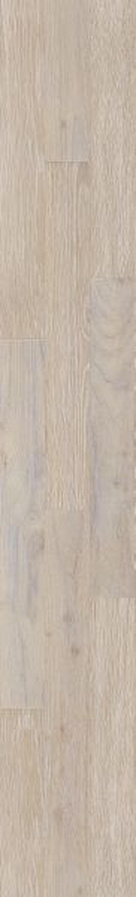 LAMINATBODEN  Eichefarben  per m² - Eichefarben, Basics, Holz (138/19.3/0.8cm) - Venda