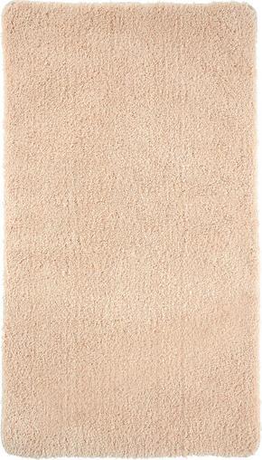 BADRUMSMATTA - beige, Basics, ytterligare naturmaterial/textil (70/120cm) - Esposa