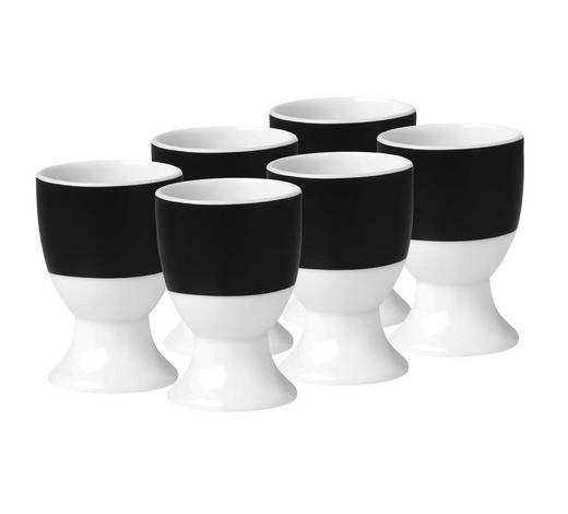 Keramik Porzellan 6 Teilig Online Kaufen Xxxlutz