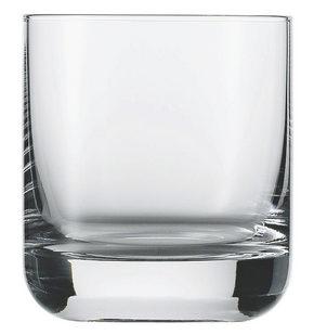 WHISKYGLAS - klar, Klassisk, glas (0,285l) - Schott Zwiesel