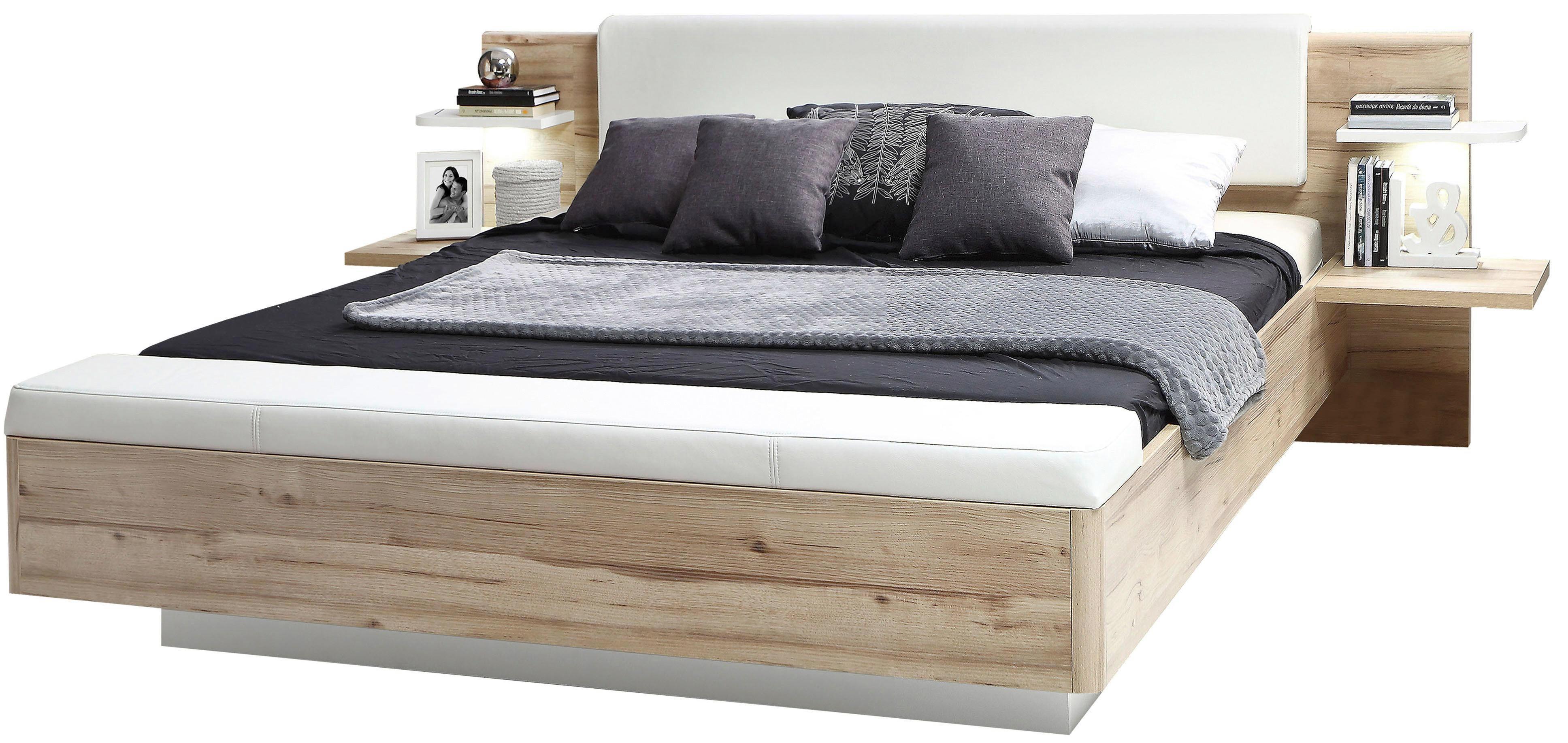 Betten ǀ Moderne Gunstige Betten Kaufen Xxxlutz
