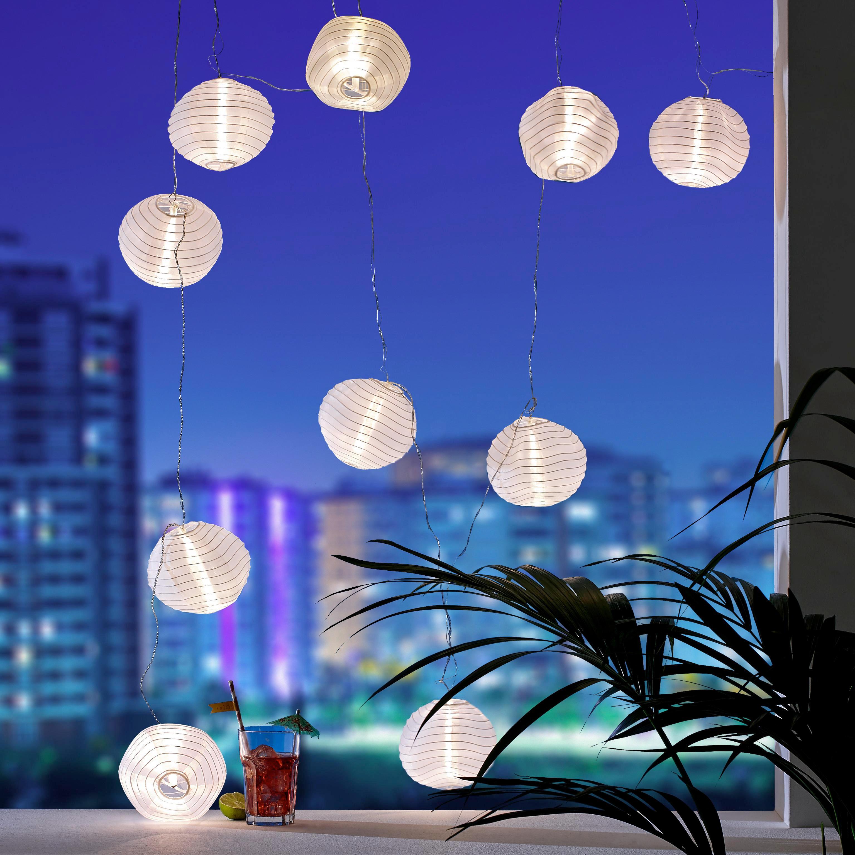 Lichterketten Online Kaufen | XXXLutz