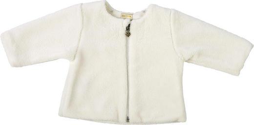 JACKE - Naturfarben, Basics, Textil (62null) - Patinio