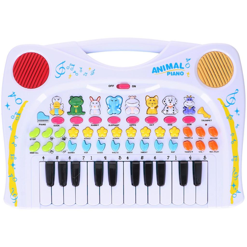 XXXLutz Keyboard