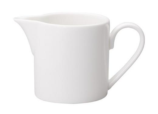 MILCHKÄNNCHEN - Weiß, Basics (0,2l) - VILLEROY & BOCH
