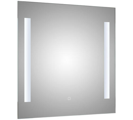 Badezimmerspiegel Online Kaufen.Spiegel 70x70 Cm Mit Beleuchtung Online Kaufen