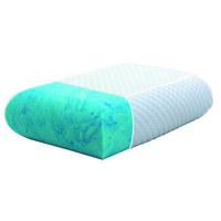 JASTUK - bijela, Design, tekstil (60/39/13cm) - Lesnina-XXXL