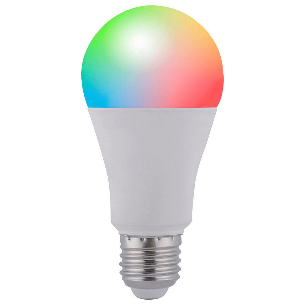 XXXLutz Led-leuchtmittel e27 10 w